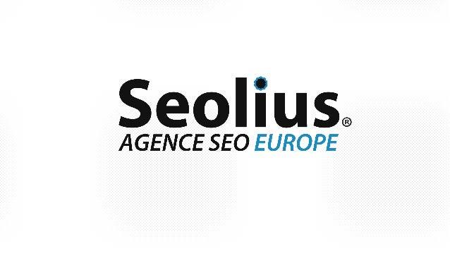 David LICOPPE Webmarketeur / Fondateur Seolius.com @Seolius facebook.com/seolius.europe linkedin.com/in/davidlicoppe