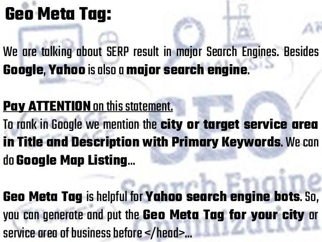 yoast how to put title behind meta description