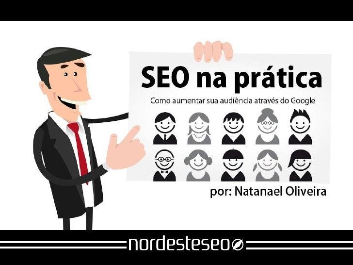 @oficialnatanaelNatanaeloliveira.com.brslideshare.net/natanaeloliveirasantos