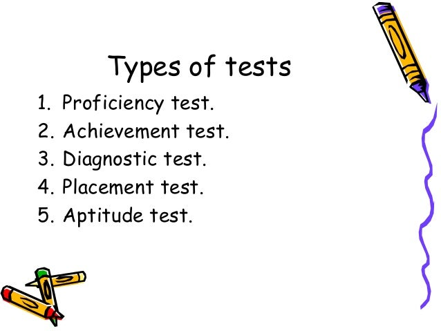 reliability of speaking proficiency tests Glossary of language proficiency and language testing terms    monitoring test results and rater reliability, designing and trialling new test.