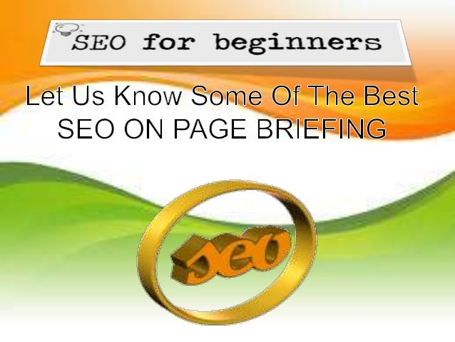 The SEO Copy Brief is an invaluable resource for content creators on the web. Use this worksheet as a framework to help yo...