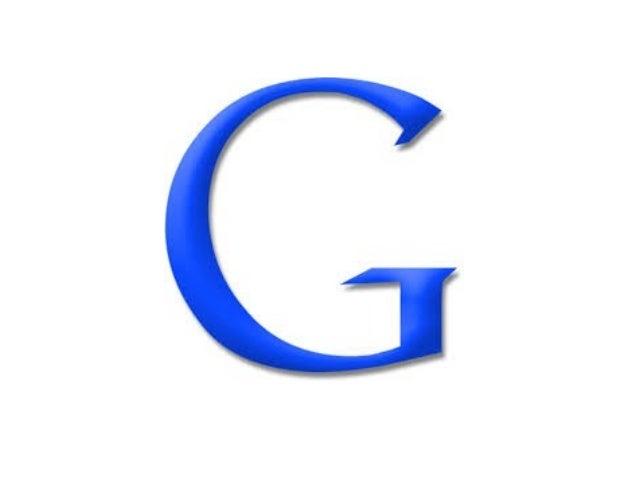Google Search Association Engine PROBLEM -> SOLUTION