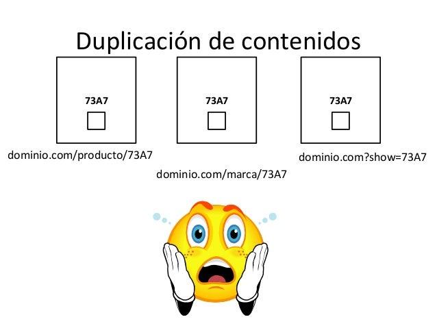 73A7 73A7 73A7 dominio.com/producto/73A7 dominio.com/marca/73A7 dominio.com?show=73A7 Duplicación de contenidos