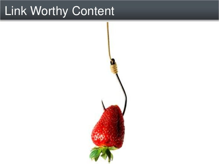 Publish Everything<br />Blog<br />Podcast<br />Videos<br />Photos<br />Presentations<br />eBooks<br />News Releases<br />