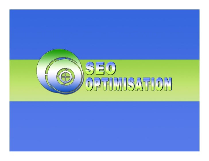 Are you looking for a way to boost your sales      and grow your business online ? Looking for better Google Rankings?    ...