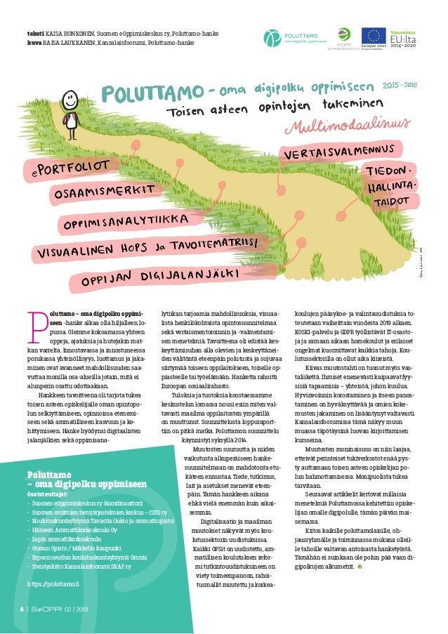 Koulusivistyskielen määritelmän lähtökohtana on suomalainen perus- ja.