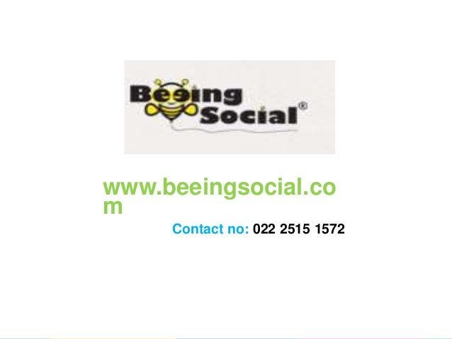 search engine marketing plan pdf