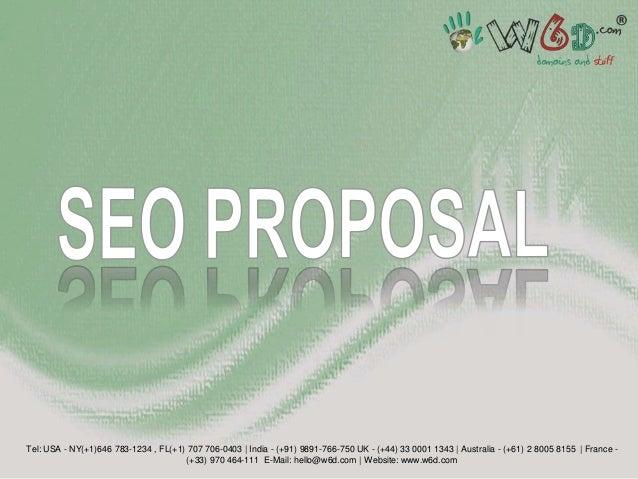 seo proposal 1 638 jpg cb 1357959224
