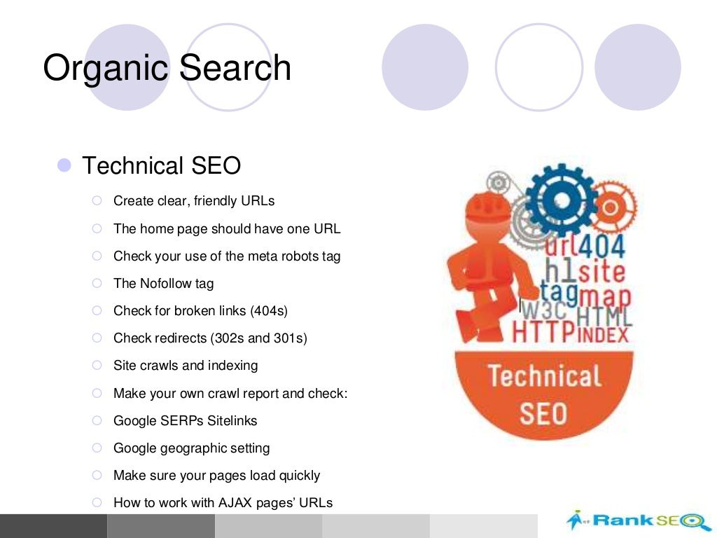 SEO Proposal Sample Search Engine Optimization Proposal – Seo Proposal Template