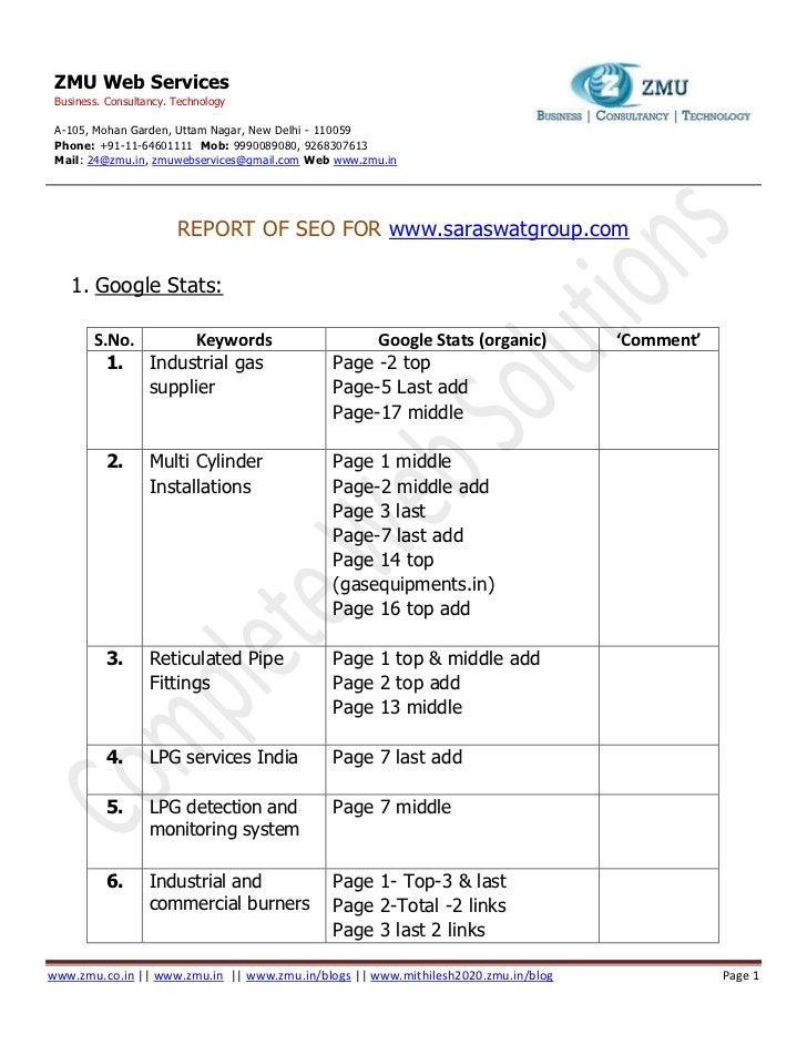 ZMU Web Services Business. Consultancy. Technology A-105, Mohan Garden, Uttam Nagar, New Delhi - 110059 Phone: +91-11-6460...