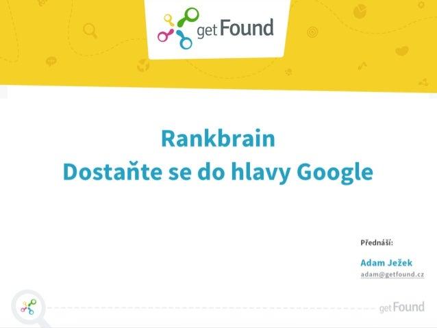 www.getfound.cz