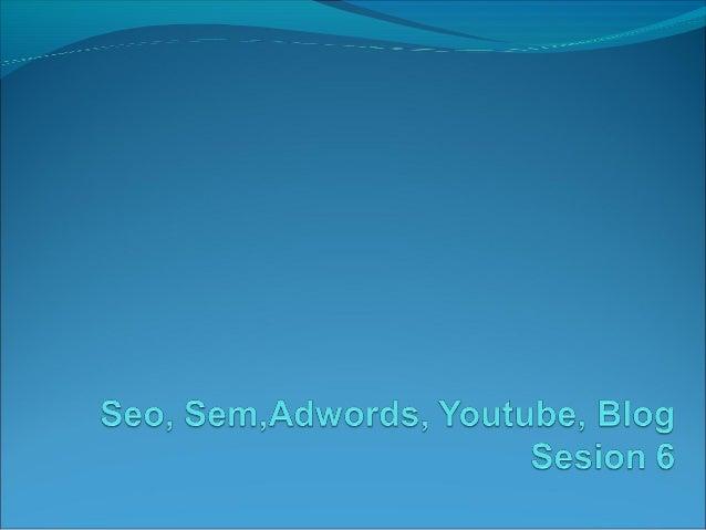 El alogaritmo de googleLa búsqueda es dar a las personas la respuesta que está buscando, ya sea un artículode noticias, re...