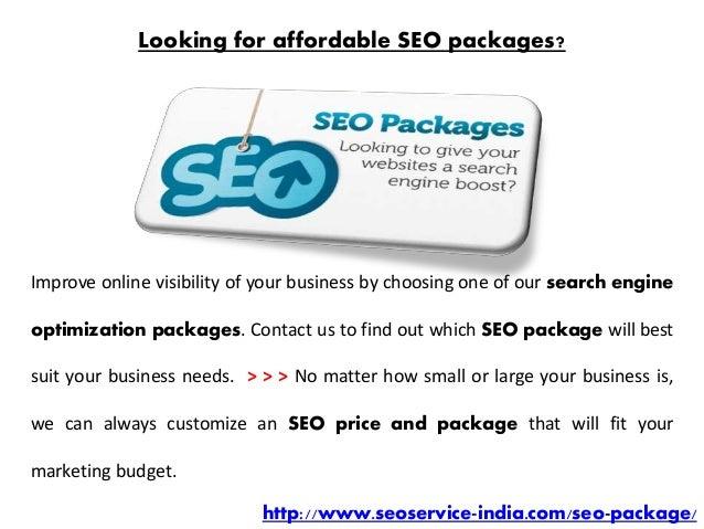 Search Engine Marketing Packages   SEM Bangkok Thailand