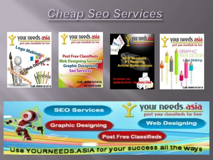 http://cheapwebseoservices.blogspot.com/2011/12/businee-success-tips.html