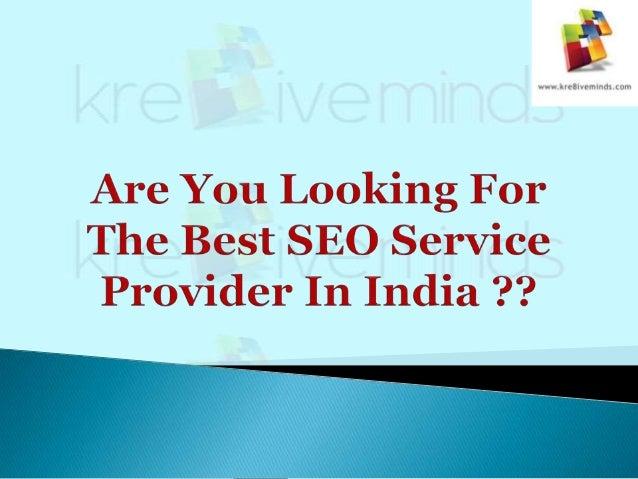 SEO friendly web design and development Key word analysis Creating back links through manual link building Article wri...