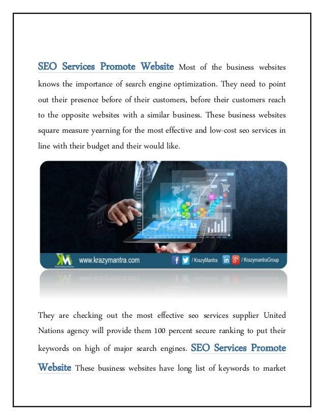 Seo Checking Keywords