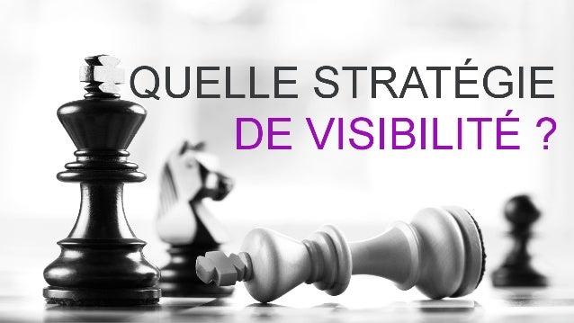 VISIBILITÉ SUR LES PRODUITS ➢ Travail de positionnement sur les produits / services ➢ Visiteurs dans une étape avancée du ...