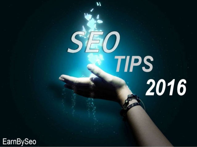 If you use your primary Keyword in Domain name, then chances of high ranking is increased in Search Engines because of you...