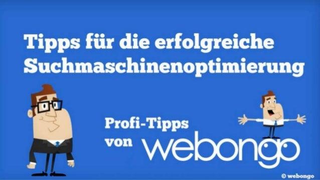 Webdesign für Freiburg i. Breisgau  Webdesign Kirchzarten Dreisamtal  Webdesign Teningen Kaiserstuhl  Webdesign Emmendinge...