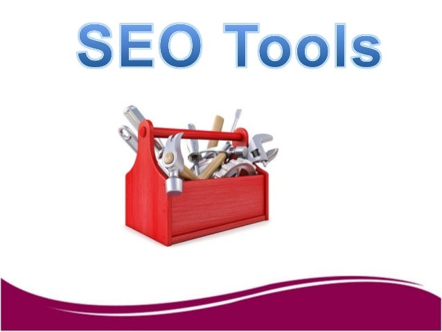 Google Keyword tool • The keyword tool is actually the first tool I use both when working on a site to optimize it (SEO). ...