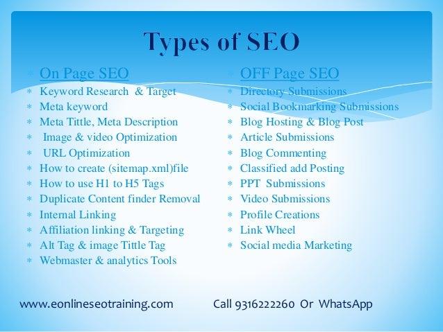 seo training in chandigarh digital marketing training in chandigarh f
