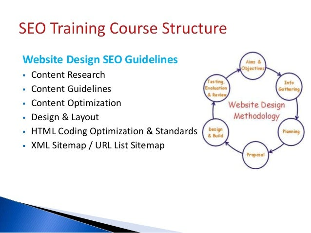 seo training in noida live project training in noida