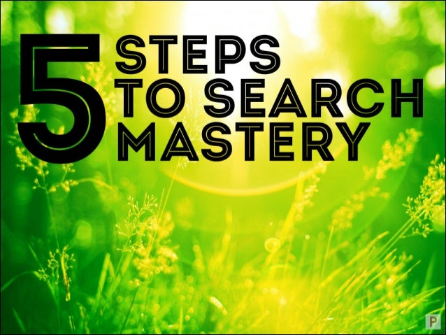 Webinar: SEO for Real Estate  Seth Price Director Marketing and Sales sprice@placester.com! http://twitter.com/sethstuff  ...