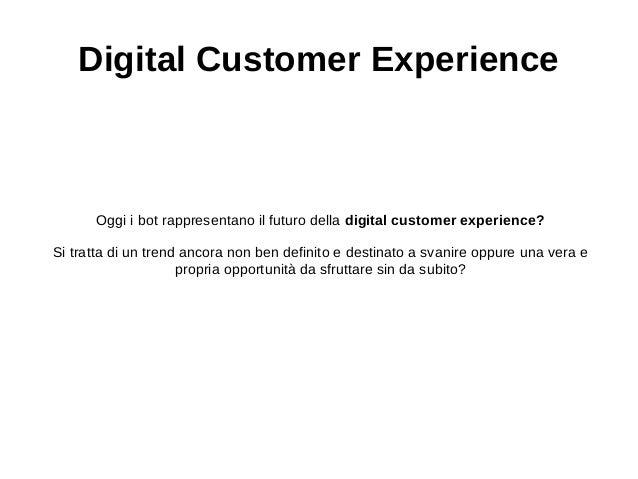 Seo zoo: webinar telegram for business Slide 3