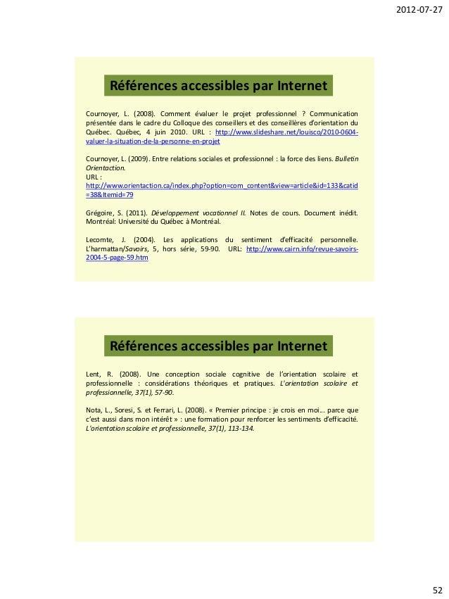 fqrsc gouv qc ca recherche pdf pierretteverlaan