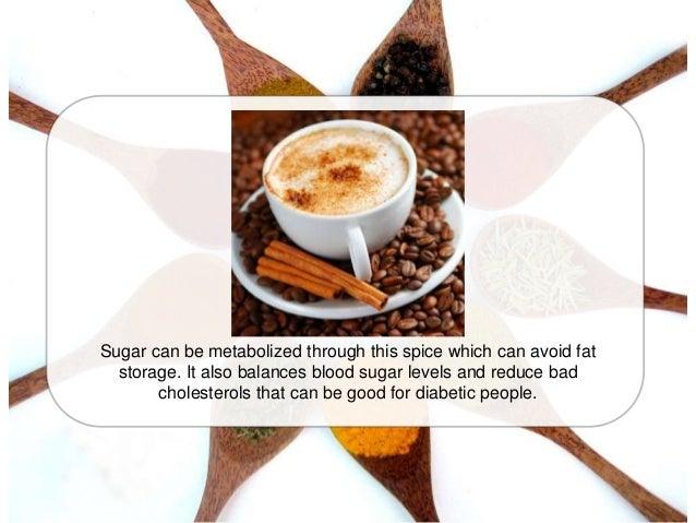 Natural weight loss shakes