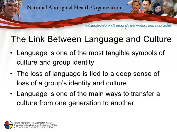 health traditions between cultures Some knowledge of basic first aid can mean the difference between life and  food and celebrations  vicgovau:443/health/healthyliving/food-and-celebrations.