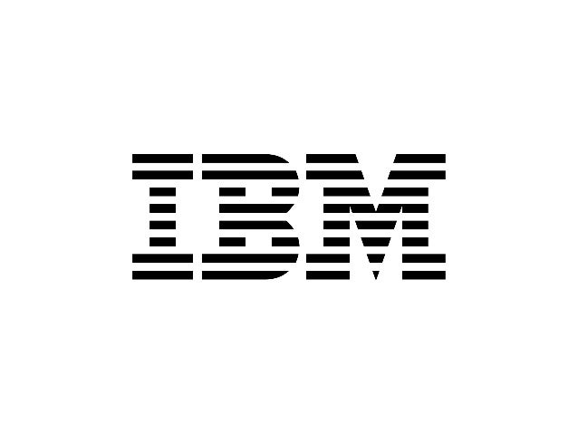 SEPA Archiving with IBM OnDemand