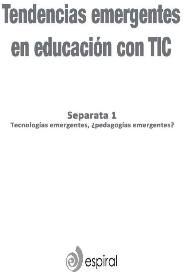 Esta obra ha sido editada por Asociación Espiral, Educación y Tecnología. © Asociación Espiral, Educación y Tecnología Esp...