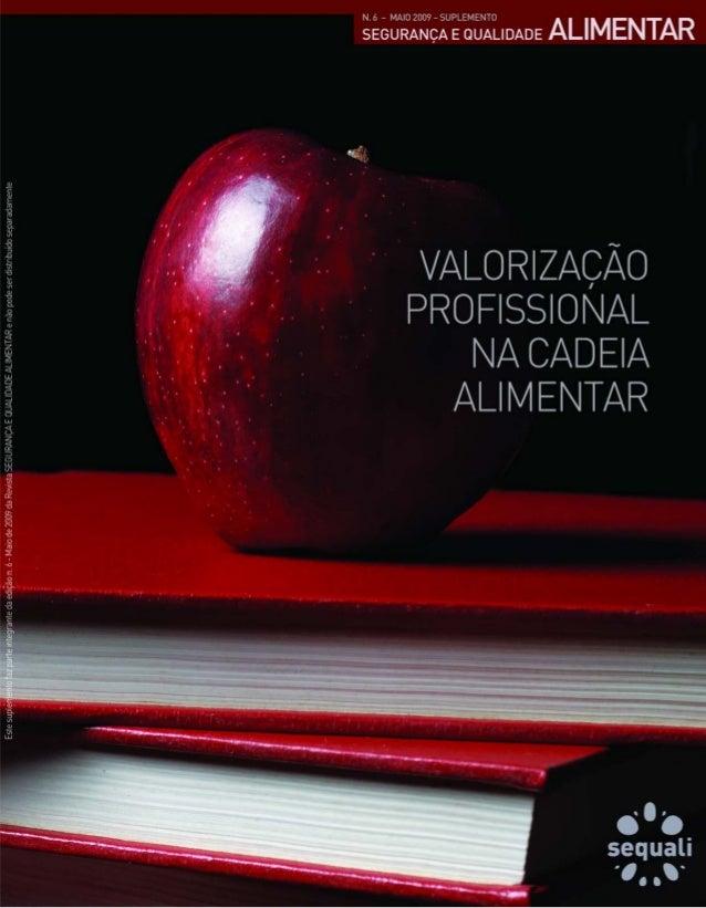 ÁREA ACÇÃO DE FORMAÇÃO DURAÇÃO INÍCIO TERMO SISTEMAS DE GESTÃO Sistemas de Gestão da Qualidade IS0 9001:2008 16h 19 out 20...