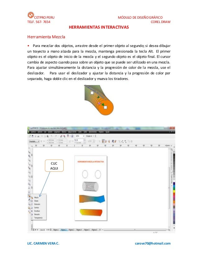 manual corel x3 product user guide instruction u2022 rh testdpc co