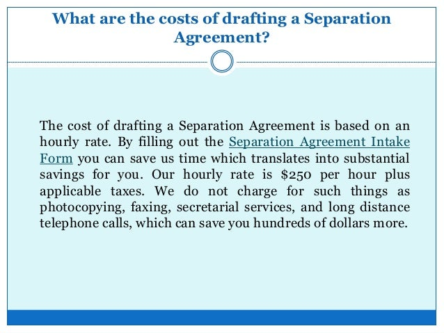 drafting hourly rate