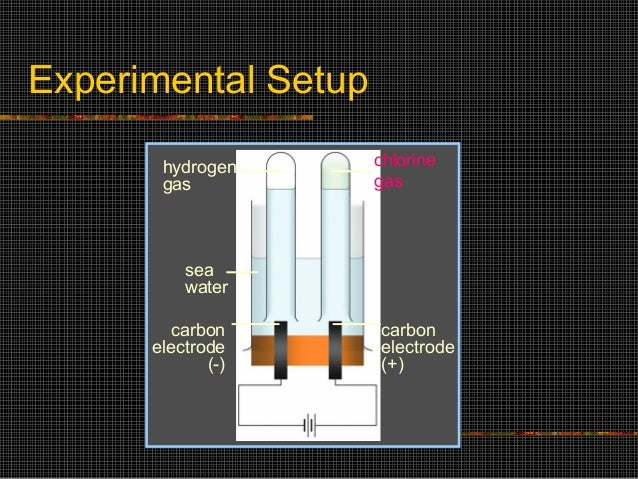 analysis of separation As a separation method, chromatography has a number of advantages over older techniques—crystallization, solvent extraction chemical analysis: chromatography.