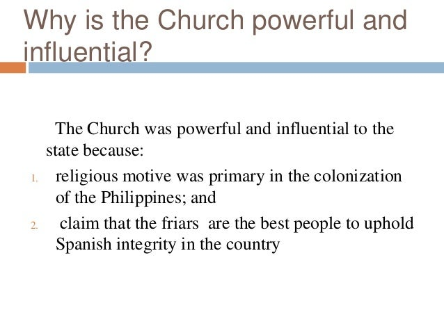 Array - separation of church and state  rh   slideshare net