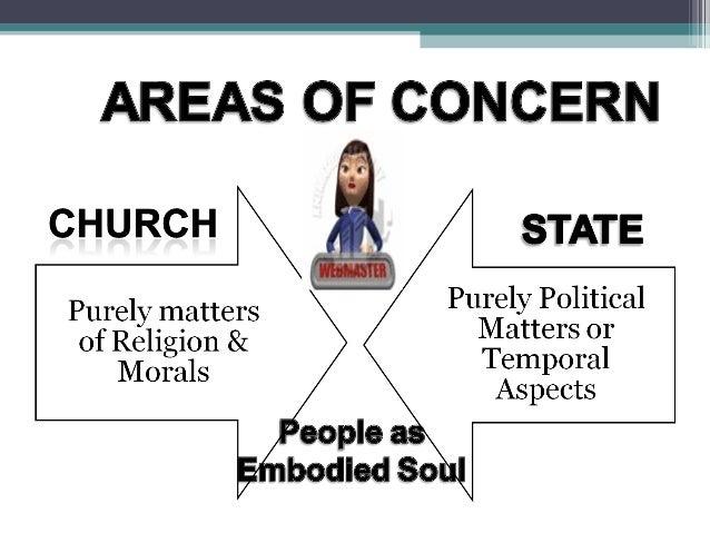 Array - separation of church  u0026 state  follow me on twitter      rh   slideshare net