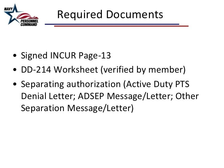 Separation pay or isp and navy reserve by psc adams – Dd 214 Worksheet
