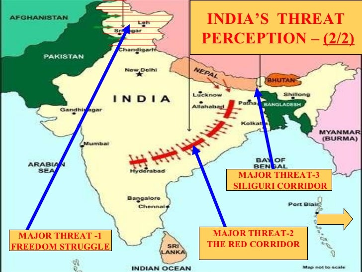 liberation movements in india