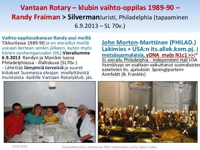 Sukututkimusta- ja suomalaisten_esihistoriaa_dna-tutkimuksen_avulla Slide 3