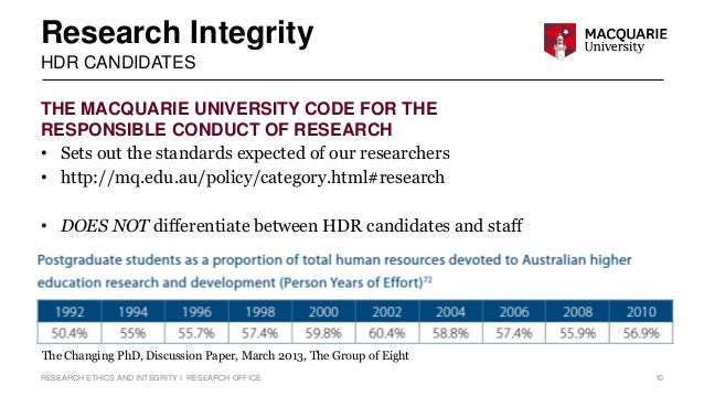 paper authorship integrity research Research integrity faqs you do not need to offer authorship the research assistant was providing technical support in this instance you should i am being paid to conduct and write up a literature review for a paper i am told that.