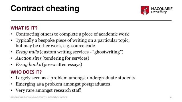 ethics of cheating essay  homework service nttermpapernpjz  ethics of cheating essay ethics   cyber cheating plagiarism cheating and  the internet essay