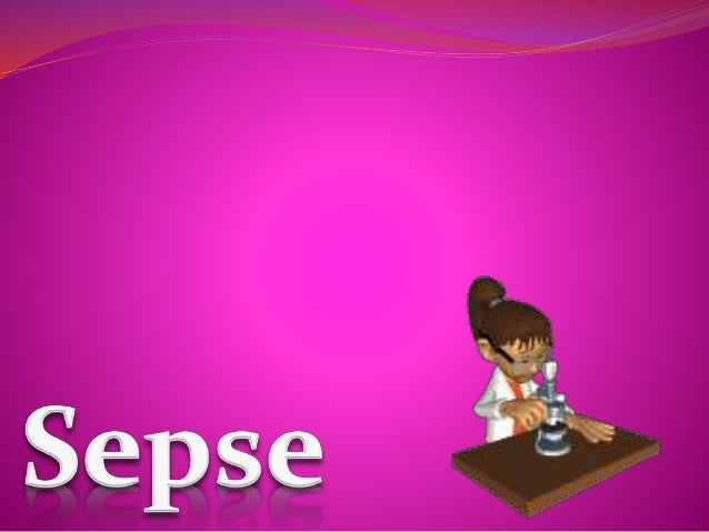 De modo simples, sepse é a doença que surge quando germes, principalmente bactérias, invadem a corrente sanguínea e provoc...