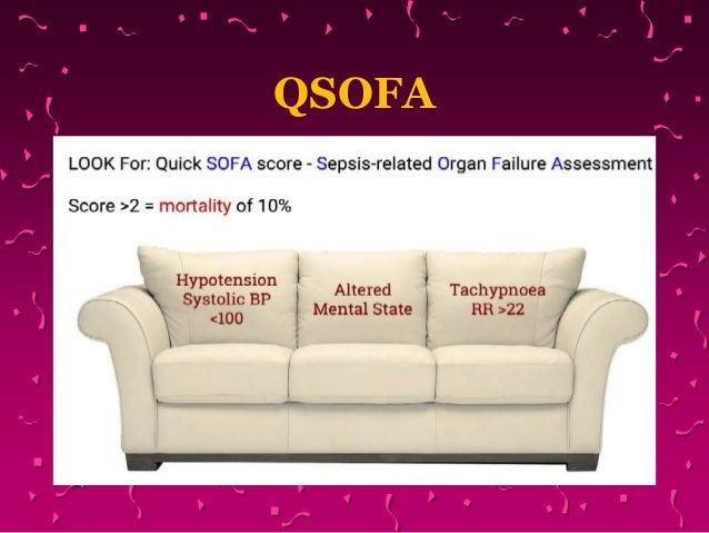 Q Sofa Score Sepsis Q Sofa Q Sofa Consensus Quick Sofa Q Sofa Bed Q