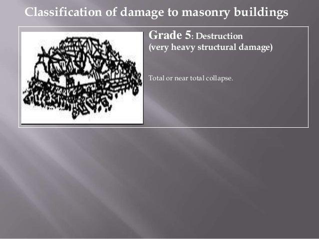 sept11 2011 earthquake damage assessment. Black Bedroom Furniture Sets. Home Design Ideas