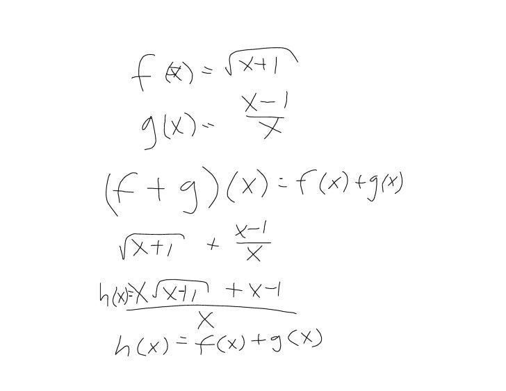 Homework     Go to apcalc07.blogspot.com  Search on Slides  Read slides up to October 1st