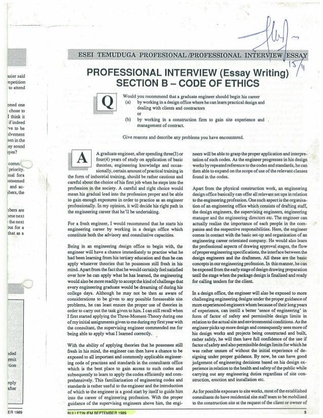 Anti drug legalization essays on abortion? University of illinois springfield creative writing.