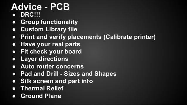 Custom Circuit Board Pcb Printed Circuit Board Electronic Board Made